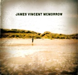 James Vincent McMorrow: Bring Me A Higher Love