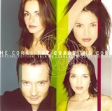 The Corrs: What can I do to make you love me Album Talk on Corners
