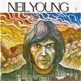 Neil Young: The Loner