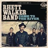 Rhett Walker Band: Come To The River