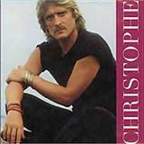 Christophe: the best of Christiphe