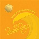 The Beach Boys: Made In California
