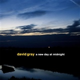 David Gray: Be Mine