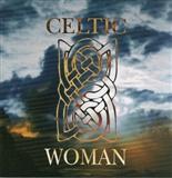 various: Celtic Woman