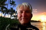 Mike Wilcox: ALTAR Bornagain