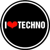 Trance: Techno 2013 Hands up