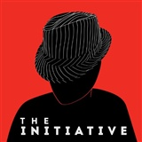 Grace Marino: The Initiative