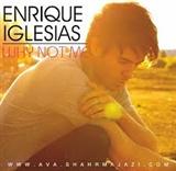 Enrique Iglesias: best songs