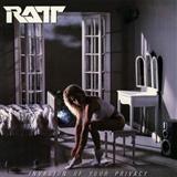 Ratt: Lay It Down