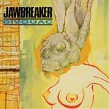 jawbreaker: bivouac