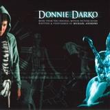 Michael Andrews: Donnie Darko