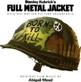 Nancy Sinatra: Full Metal Jacket Original Motion Picture Soundtrack