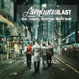 Aventura: The Last