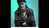 Avicii Hey Brother: Avicii Hey Brother