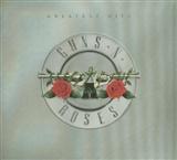 Guns N Roses: Greatest Hits