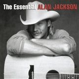 Alan Jackson Remember When: greatest hits