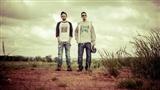 Redneck Souljers Headin Out Cah Out Cashin Out parody remix: redneckboy