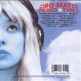 Cibo Matto: Stereo Type a
