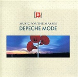Depeche Mode: Music For the Masses
