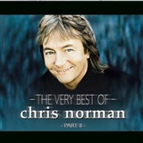 Chris Norman: The very best of Chris Norman