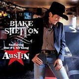 Blake Shelton: Blake Shelton