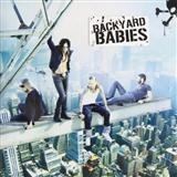 Backyard Babies: Backyard Babies