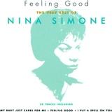 Nina Simone: Feeling Good