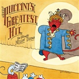 Giacomo Puccini: Puccinis Greatest Hits Ultimate Nessum Dorma