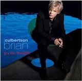 Brian Culbertson: The Best Relaxing Jazz Brian Culbertson