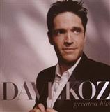 Dave Koz: Greatest Hits