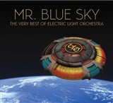 Jeff Lynne Gareth Malone Performing: Mr Blue Sky On Children In Need Rocks