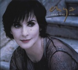 Enya: Enya Greatest Hits