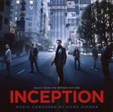 Hans Zimmer: Inception