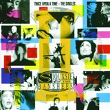 Siouxsie and the Banshees: Twice Upon a Time Singles 82 92
