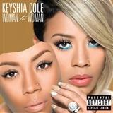 Keisha Cole: Trust