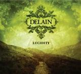 Delain: Lucidity