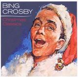Bing Crosby: Christmas Classics