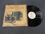 Grateful Dead: Workingmans Dead