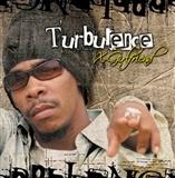 Turbulance: Turbulance
