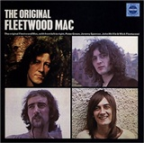 peter greens fleetwood mac: peter greens fleetwood mac