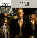 Cream: The best of cream