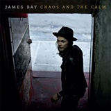 JAMES BAY: The Dark of the Morning