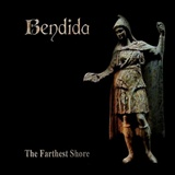 Bendida group: The Farthest Shore ExplicitFeb 12 2012