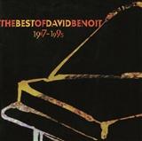 David Benoit: Keis song