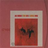 Stan Getz and Charlie Byrd: Jazz Samba Stan Getz and Charlie Byrd