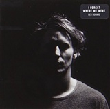 Ben Howard: I forget where we are