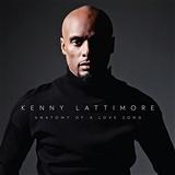 Kenny Lattimore: Heart Stop