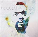 Gary Clark Jr: Blak and Blu