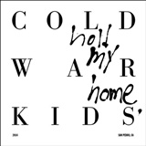 coldwar kids: coldwar kids discography