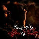 Damian Marley: Affairs Of The Heart